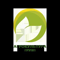 ООО «Агрокультура Групп»