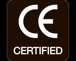 CE сертификация (маркировка)