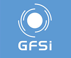 Сертификация GFSI