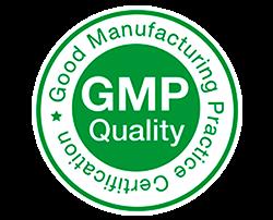 Сертификация GMP