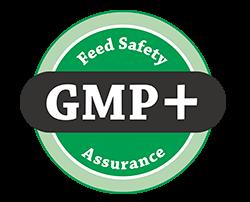 Сертификация GMP+