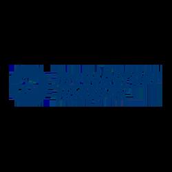 ЗАО «НОВТРАК» - «Meusburger «Новтрак»