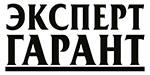 Группа компаний «ЭКСПЕРТ ГАРАНТ» Logo