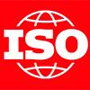 ISO (ИСО)