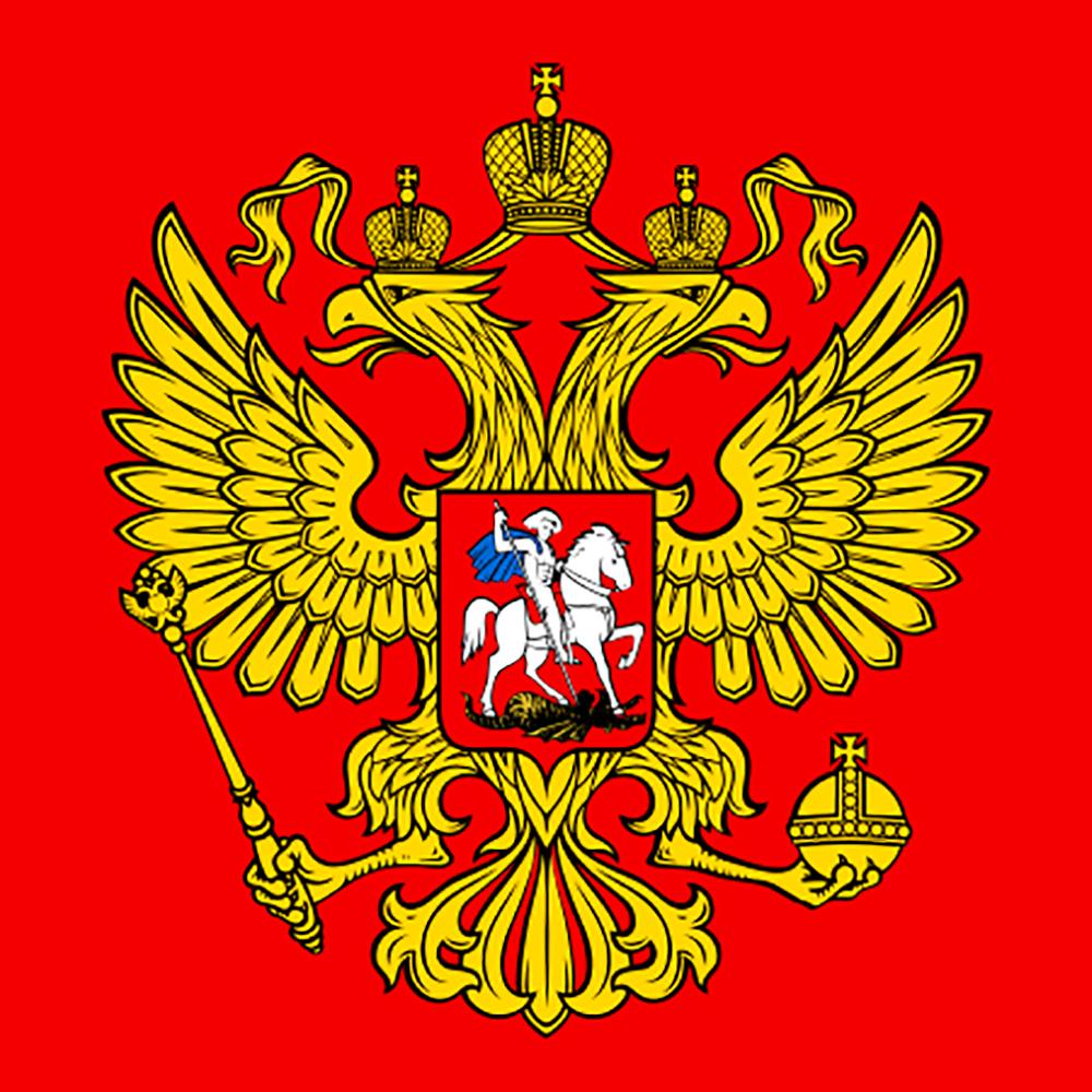 Нормативные документы и подзаконные акты Российской Федерации