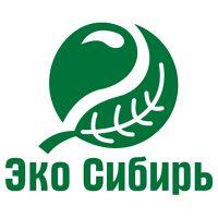 ТД Эко Сибирь
